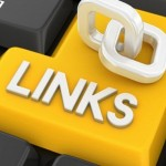 11 SEO link building tips