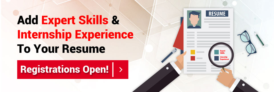 Add-skill-set-and-intership-experience-to-your-resume,-Registrations-Open!