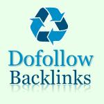 Dofollow Backlinking