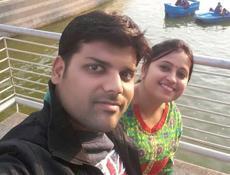 Gaurav-Gupata