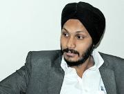SEO & PHP Web Development Expert - Parmveer Singh