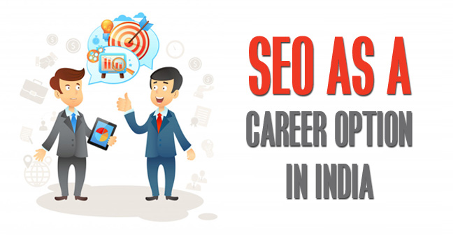 SEO-as-a-Career-Option-in-India