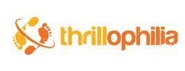 Thrillophilia-Logo