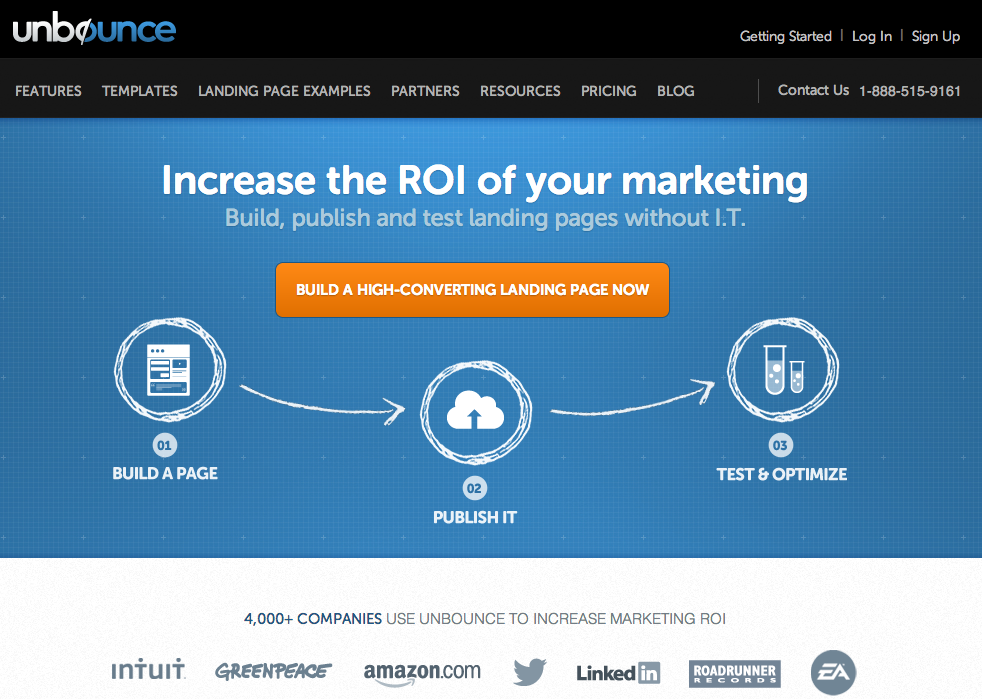 Unbounce_Landing_Page