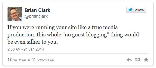 brain-clark-on-guest-blogging