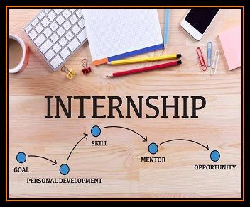 digital marketing internship in jaipur