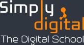 digital martketing institutes in delhi