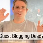 guest-blogging-is-dead-mattcutts