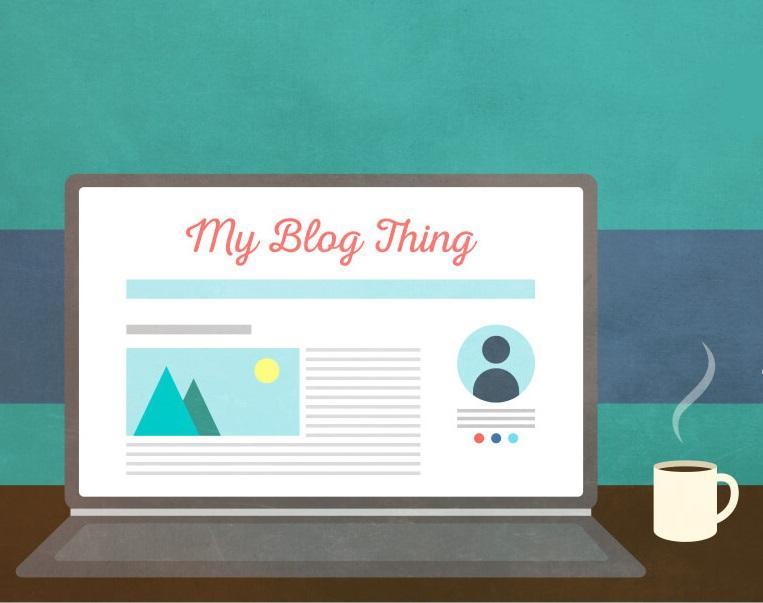 how to start career in digital marketing