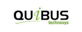 quibus-technosys