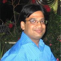 Sameer Goyal