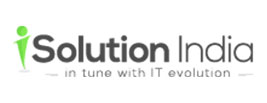 solution-india