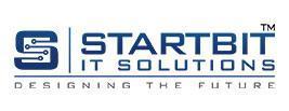 startbit