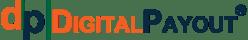 top digital marketing institutes in delhi