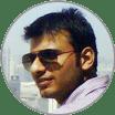 vikram-phoolwani