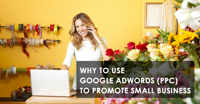 why-to-advertise-with-google-adwords